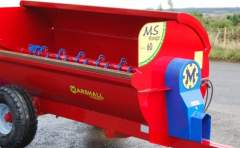 ms-muck-spreaders-60