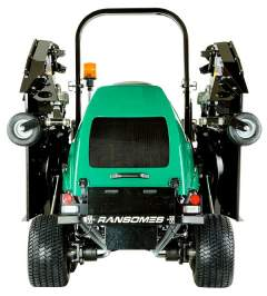 ransomes-mp493-mower-1
