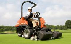 jacobsen-eclipse-322-electric_1
