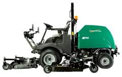 ransomes-mp493-mower-2