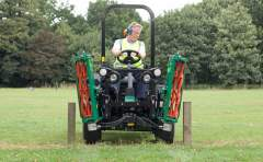 ransomes-highway-3-mower-2