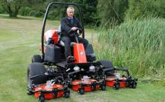 jacobsen-ar522-068098-mower-2