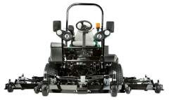 ransomes-mp493-mower-3