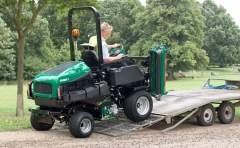 ransomes-highway-3-mower-3