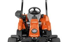 jacobsen-eclipse-322-electric_3