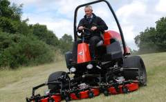 jacobsen-ar522-068098-mower-3