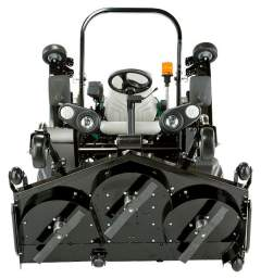 ransomes-mp493-mower-4