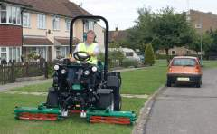 ransomes-highway-3-mower-4